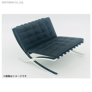 ZEN 1/12 デザイナーズチェア DC-3(ZF47046)|digitamin