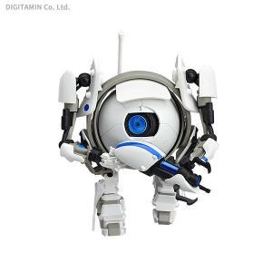 ねんどろいど Portal2 Atlas グッドスマイルカンパニー(ZF49688)|digitamin