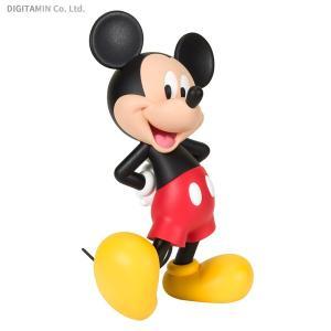 送料無料◆フィギュアーツZERO ミッキーマウス MODERN フィギュア バンダイスピリッツ(ZF56138)|digitamin