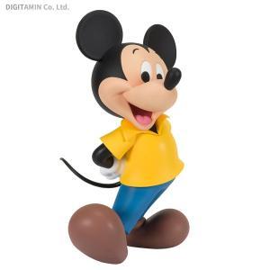 送料無料◆フィギュアーツZERO ミッキーマウス 1980s フィギュア バンダイスピリッツ(ZF56140)|digitamin