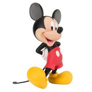 送料無料◆フィギュアーツZERO ミッキーマウス 1940s フィギュア バンダイスピリッツ (ZF56141)|digitamin
