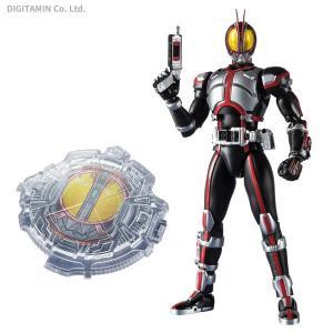 S.H.フィギュアーツ 仮面ライダーファイズ -20 Kamen Rider Kicks Ver.- フィギュア バンダイスピリッツ (ZF56313)|digitamin