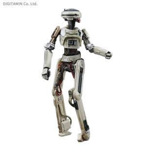 送料無料◆スター・ウォーズ ブラックシリーズ 6インチフィギュア L3-37 タカラトミー(ZF58544)|digitamin