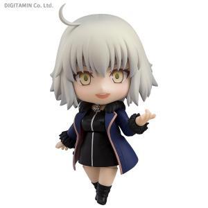 グッドスマイルカンパニー ねんどろいど Fate/Grand Order アヴェンジャー/ジャンヌ・...