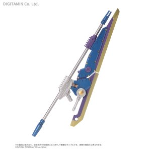 アゾン 1/12 アサルトリリィ アームズコレクション コンプリートスタイル CHARM アステリオン Extra ver. AAS001-AEX (ZF77655)|digitamin
