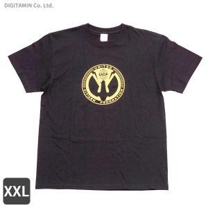 スターシップ・トゥルーパーズ Tシャツ UCF:サイズXXL YUTAS◆ネコポス送料無料(ZG59444)|digitamin