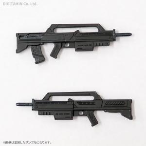 送料無料◆スターシップ・トゥルーパーズ MORITA MK.I Carbine Kit プラモデル(ZG59668)|digitamin