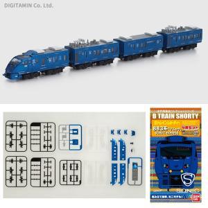 16622 バンダイ Bトレイン 883系 ソニック 鉄道模型(ZN28577) digitamin