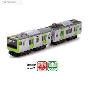 96501 バンダイ Bトレイン E235系 山手線 鉄道模型(ZN28578) digitamin