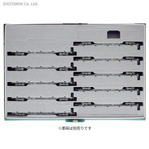 10-216 KATO カトー 車両ケースG(コンテナ貨車12両用) Nゲージ 鉄道模型  ・通常の...
