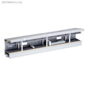 23-154 KATO カトー 近郊形ホームDX 対向式B Nゲージ 鉄道模型  ・既存の近郊形ホー...
