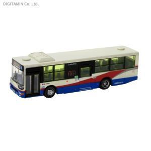 トミーテック 全国バスコレクション JB063 船橋新京成バス 1/150(Nゲージスケール) 鉄道...