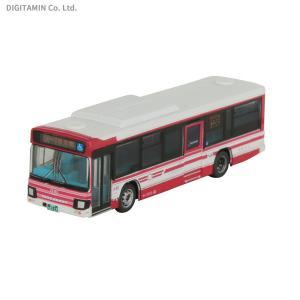 トミーテック 全国バスコレクション (JB068) 京阪バス 1/150(Nゲージスケール) 鉄道模...