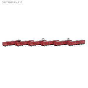トミーテック 鉄道コレクション 京成電鉄3300形更新車 (旧塗装ファイヤーオレンジ) 3328編成...