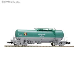 8710 TOMIX トミックス 私有貨車 タキ1000形 (日本石油輸送・テールライト付) Nゲージ 鉄道模型(ZN78713)|digitamin