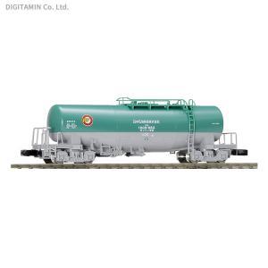 8711 TOMIX トミックス 私有貨車 タキ1000形 (日本石油輸送) Nゲージ 鉄道模型(ZN78714)|digitamin