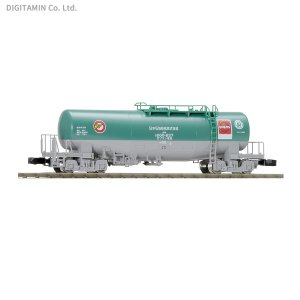 8713 TOMIX トミックス 私有貨車 タキ1000形 (日本石油輸送・ENEOS) Nゲージ 鉄道模型(ZN78716)|digitamin