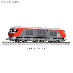 7007-5 KATO カトー DF200 200 Nゲージ 鉄道模型(ZN80325)|digitamin