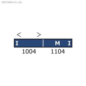 送料無料◆50048 グリーンマックス 上田電鉄 1000系 (まるまどりーむ号(Mimaki号)) 2両編成セット (動力付き) Nゲージ 鉄道模型(ZN80566)|digitamin