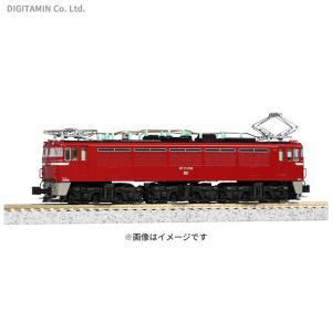 カトー 3081 KATO EF70 1000 Nゲージ 鉄道模型 ZN83281