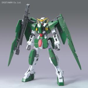 HG 1/144 ガンダムデュナメス 機動戦士ガンダム00 ...