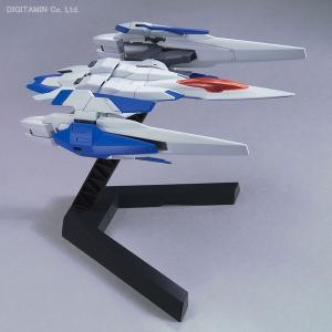 HG 1/144 オーライザー 機動戦士ガンダム00 プラモ...