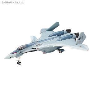 ハセガワ 1/72 VF-31A カイロス マクロスΔ プラモデル 65838 (ZP56542)|digitamin