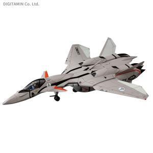 ハセガワ 1/72 VF-11B サンダーボルト マクロスプラス プラモデル 22 (ZP56661)|digitamin