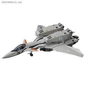 ハセガワ 1/72 VF-11B スーパーサンダーボルト マクロス プラス プラモデル 23 (ZP56662)|digitamin
