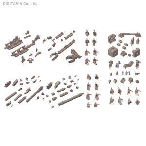 送料無料◆コトブキヤ MJ101・MJ102・MJ103 M.S.G モデリングサポートグッズ メカサプライアソート01・02・03 ガンメタVer. 3種セット プラモデル(ZP72251)|digitamin