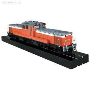 DD51 プラモデル アオシマ 1/45 ディーゼル機関車 ...