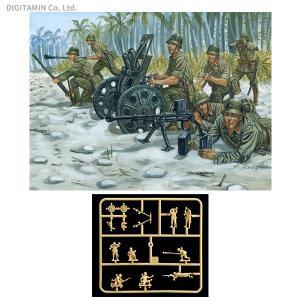 イタレリ 1/72 WW.II 日本陸軍 ...