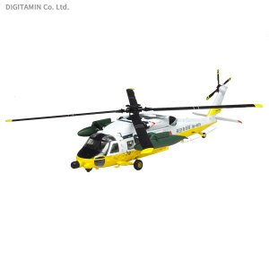 プラッツ 1/72 よみがえる空 航空自衛隊 UH-60J プラモデル RW72-01   航空自衛...