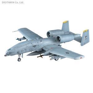 """ハセガワ 1/72 A10 サンダーボルトII """"UAV"""" プラモデル 02307   A10の無人..."""