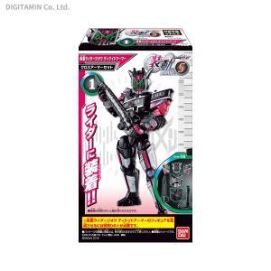 装動 仮面ライダージオウ RIDE5 食玩 (1BOX) バンダイ (ZT57548)|digitamin