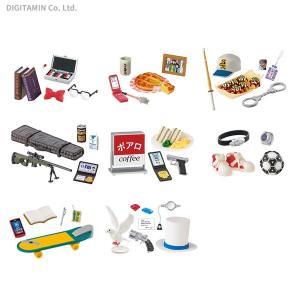 送料無料◆リーメント 名探偵コナン 小さくなった日常コレクション (1BOX)   ※こちらの商品を...