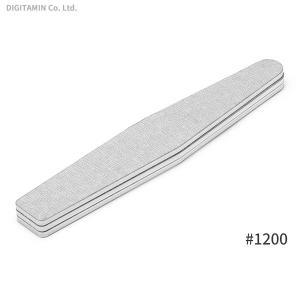 WAVE HT-625 ヤスリスティック HARD #1200 (3枚入)(ZV54445)|digitamin
