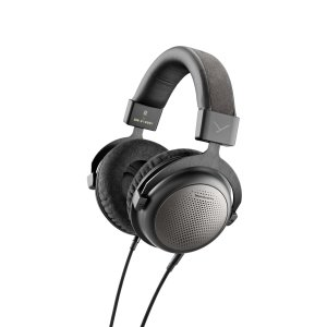 beyerdynamic T1 / T5 3rd Generation 11/28発売!