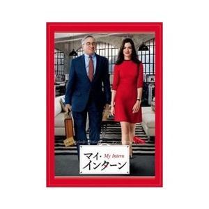 あの「プラダを着た悪魔」のアン・ハサウェイが、ファッションサイトの社長に     サイズ 個装サイズ...