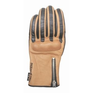 エアフィッシュ 【AirFish】 81J-GLOVE 【IWG-281】|dimension-3|02