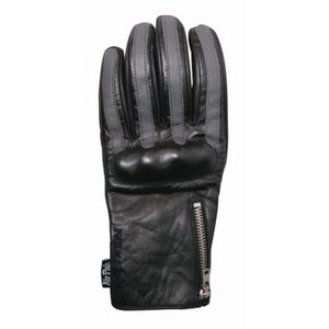 エアフィッシュ 【AirFish】 81J-GLOVE 【IWG-281】|dimension-3|03
