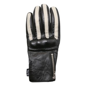 エアフィッシュ 【AirFish】 81J-GLOVE 【IWG-281】|dimension-3|04