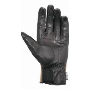 エアフィッシュ 【AirFish】 81J-GLOVE 【IWG-281】|dimension-3|05