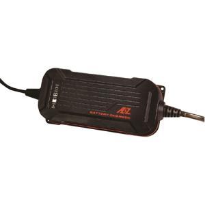 【AZバッテリー】 ACH-200 AZバッテリーチャージャー 【012010016】|dimension-3