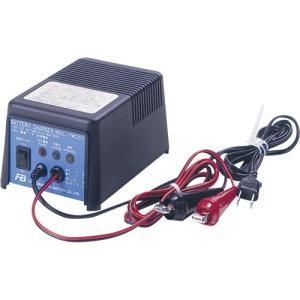 【古河電池】 FMC20-5 バッテリー充電器 【BC013】|dimension-3
