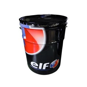 ELF (エルフ) MOTO 4 TWIN TECH 20W-60 (20L) (4サイクルオイル)|dimension-3
