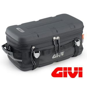 GIVI ジビ UT807C 防水カーゴバッグ 20L dimension-3