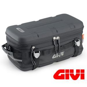 GIVI UT807C カーゴバッグ 20L デイトナ 99054 同等品 dimension-3