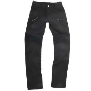 当店在庫有り カドヤ KADOYA URBAN RIDE PANTS-2 ブラック 3Lサイズ 6573|dimension-3