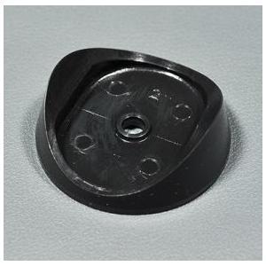 MRS K0-K1 フロントリフレクターベース CB750Four MRS-H75-790|dimension-3